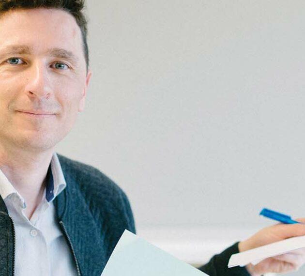 formation continue biotechnologie à Lyon