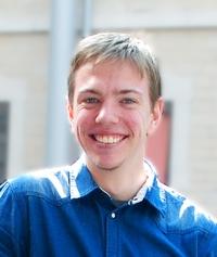 Nathan loustalot parle du bachelor assistant ingénieur biochimie biologie biotechnologies