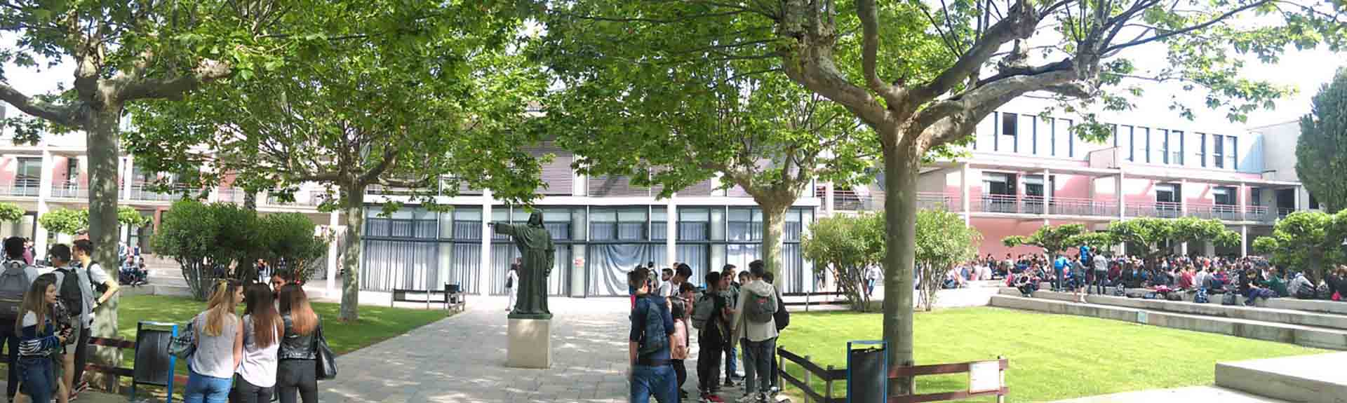 header estbb campus nimes