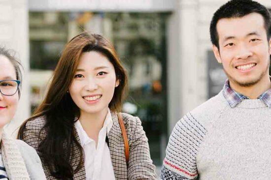 header estbb étudiants étrangers