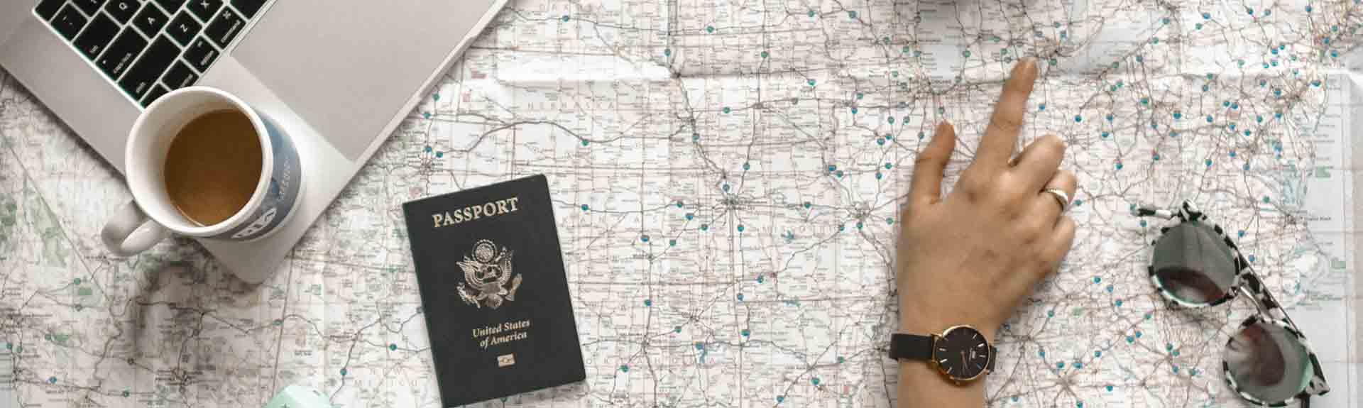 header estbb étudier à l'étranger