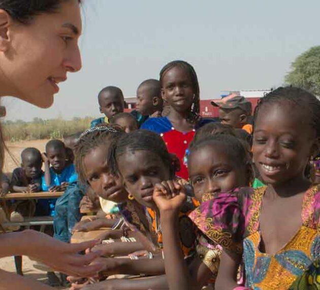 header projet humanitaire estbb